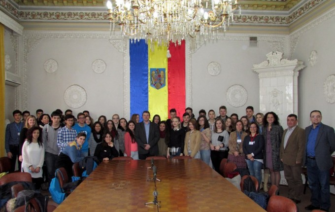 the_voice_of_young_europe_reuniune_falticeni_1