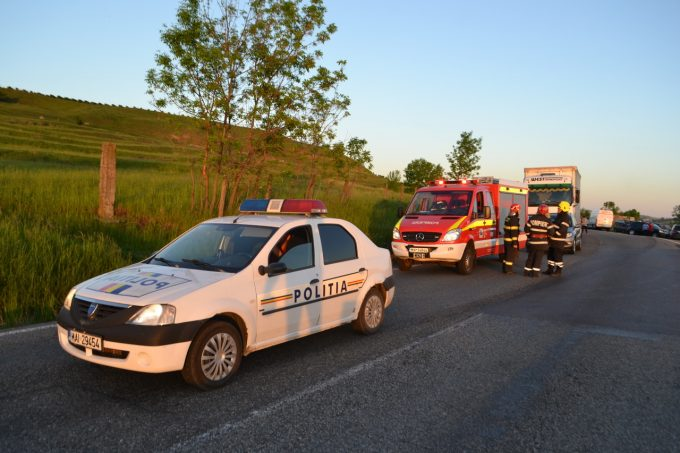 accident-iesire-falticeni-10