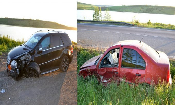 accident-iesire-falticeni-13