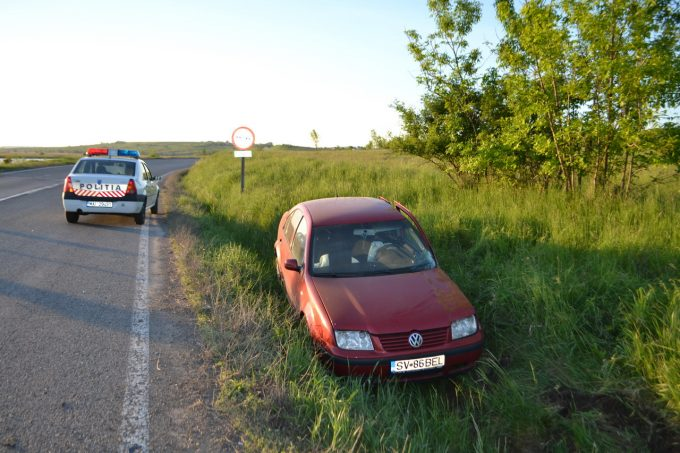 accident-iesire-falticeni-3