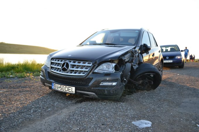 accident-iesire-falticeni-8