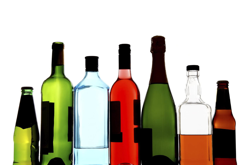 alcohol-bottles-graphic
