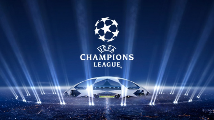 Champions League – etapa a 2-a| 30 septembrie 2015