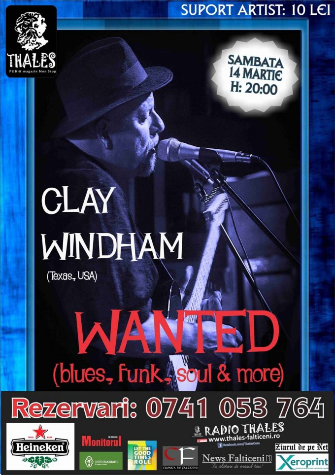 clay windham (1)