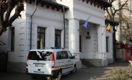 Procurorii fălticeneni l-au trimis în judecată pe tânărul care de Crăciun a accidentat grav doi copii din Baia