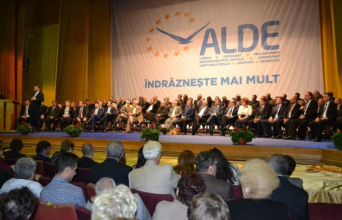 lansare-candidat-gheorghe-aldea-5