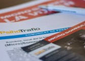 Agresivitatea la volan este una din cauzele accidentelor rutiere