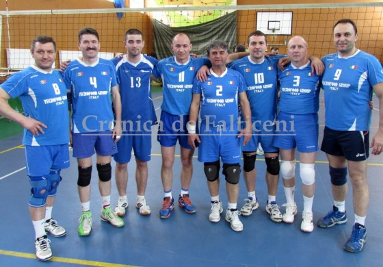 turneu_old_boys_falticeni_legenda_chisinau