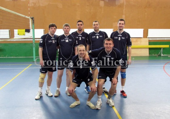 turneu_old_boys_falticeni_legenda_suceava