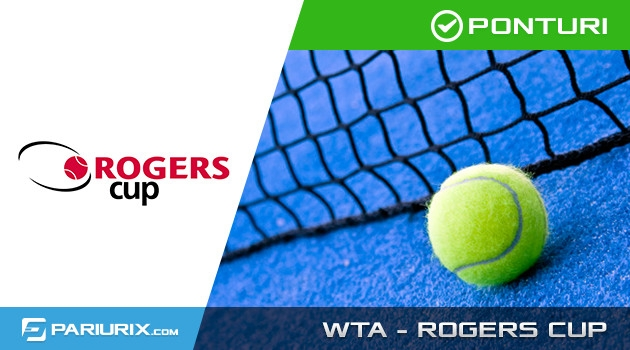 tenis-wta-rogers-cup