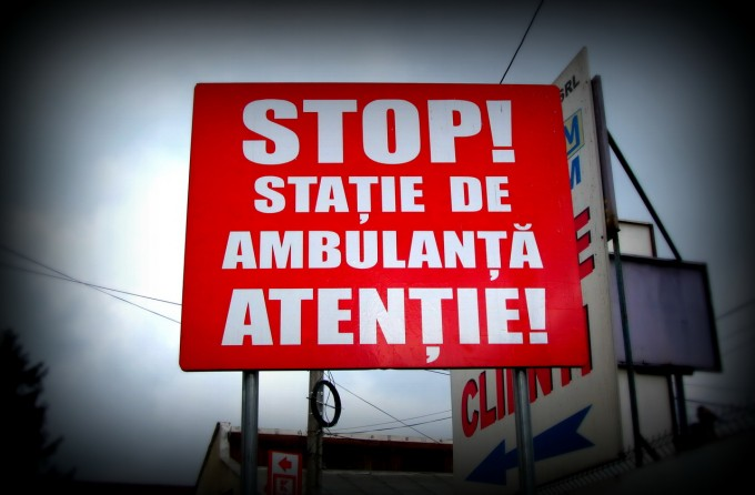 indicator-ambulanta-falticeni